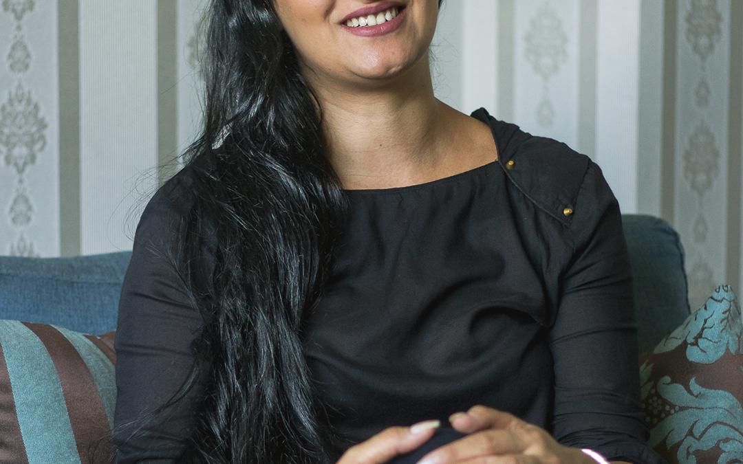 Ellen Freitas Biasini, CRP 06/154818