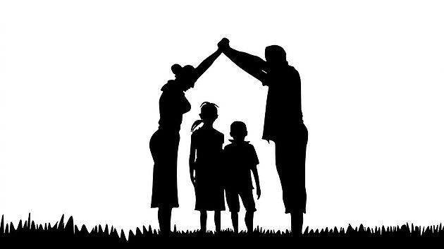 Família Permissiva