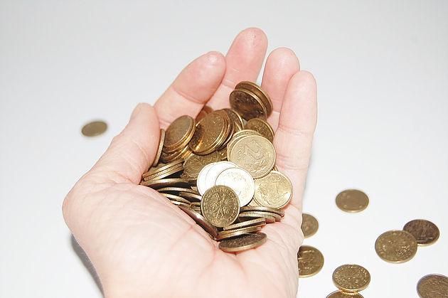 Sobre o pagamento da análise