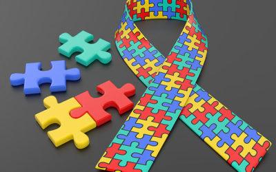 O que é o Autismo?