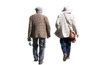 Você já ouviu falar em orientação para aposentadoria?