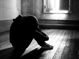 Suicídio como morte da dor
