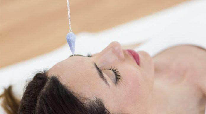 Como funciona uma sessão de hipnoterapia?