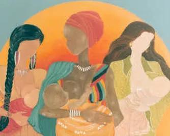 """Rejeição Materna: Pode uma mãe não """"querer"""" um filho?"""