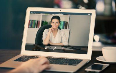 Psicologia online: como funciona?
