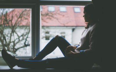 Depressão na adolescência: como identificar o problema