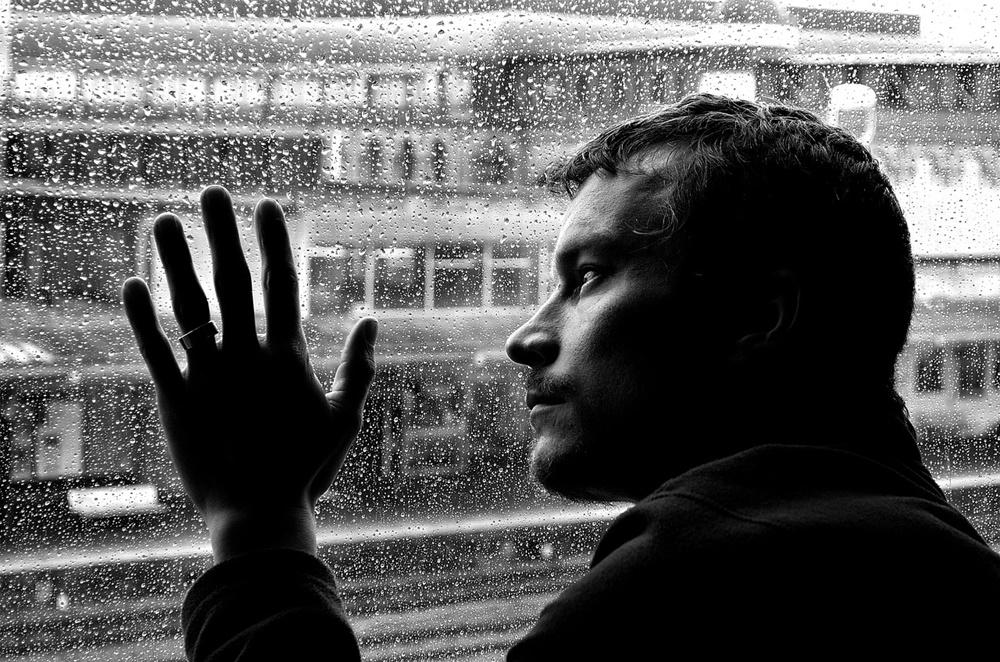 Quais os sintomas da depressão?