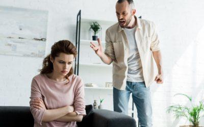 Violência psicológica contra a mulher: como combater