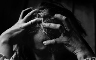A psicoterapia pode reduzir os riscos de suicídio?