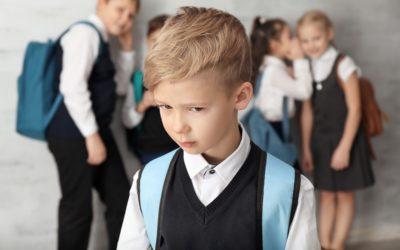 Bullying: quando é necessário procurar apoio psicológico?