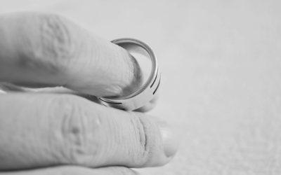 Devo procurar ajuda para superar um divórcio?