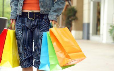 Oneomania: quando o consumo se torna uma doença
