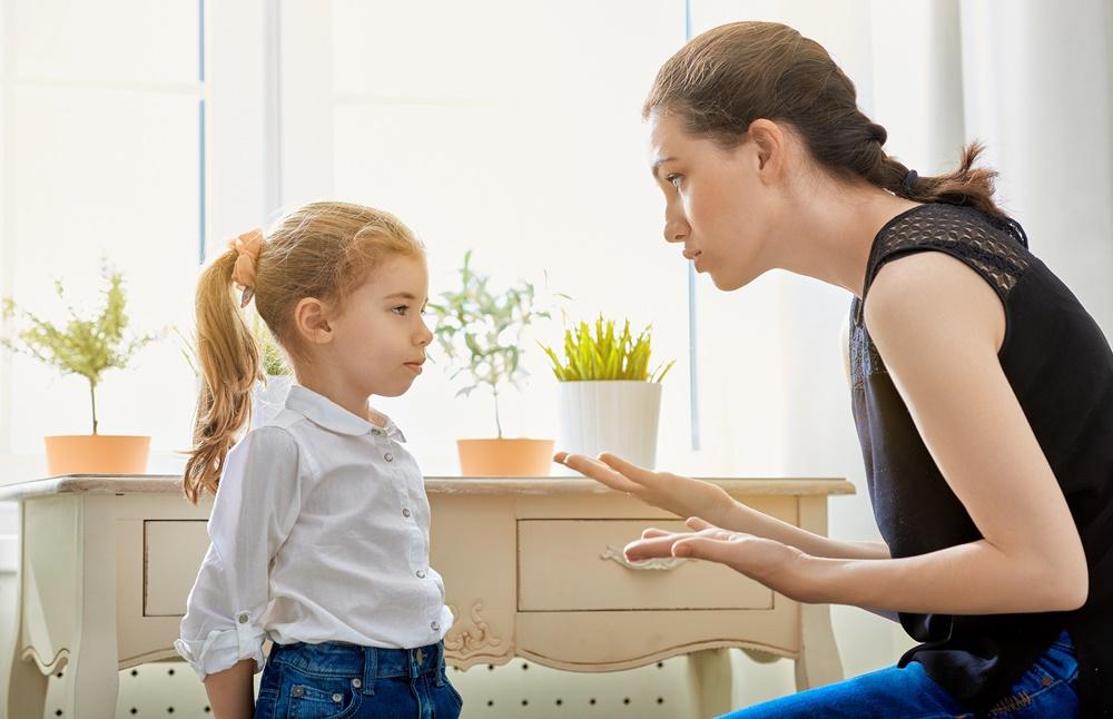 Quais as consequências da alienação parental para uma criança?