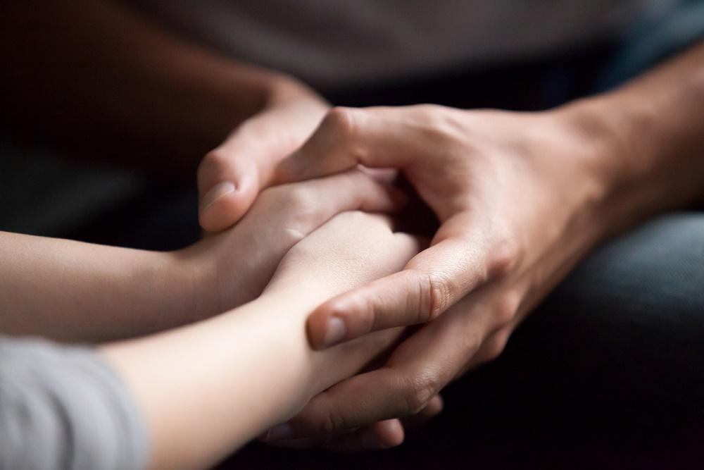 Empatia: um dos importantes pilares da sororidade