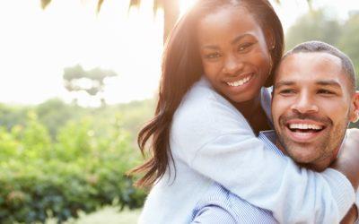 Mudança de comportamento: quando vale a pena rever as atitudes na relação?