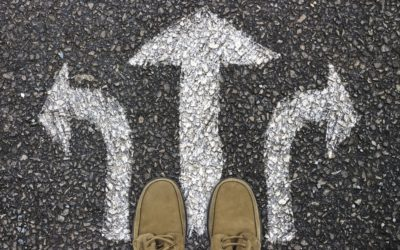 Como a psicoterapia atua na reorientação profissional?