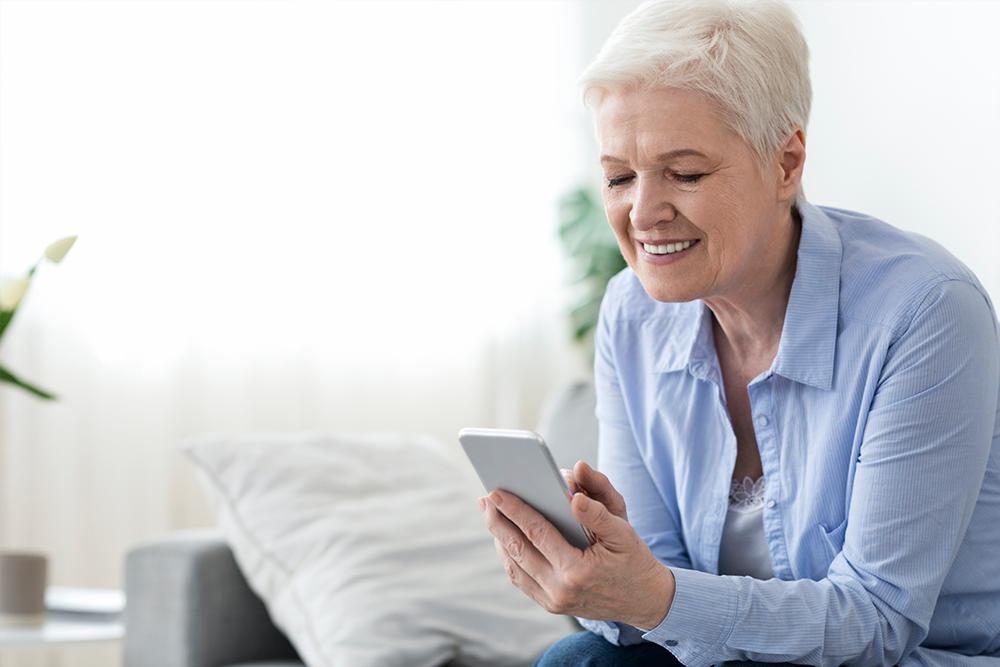 Qual o papel da psicoterapia na transição para a aposentadoria?