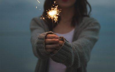 Ano Novo: como criar expectativas reais?