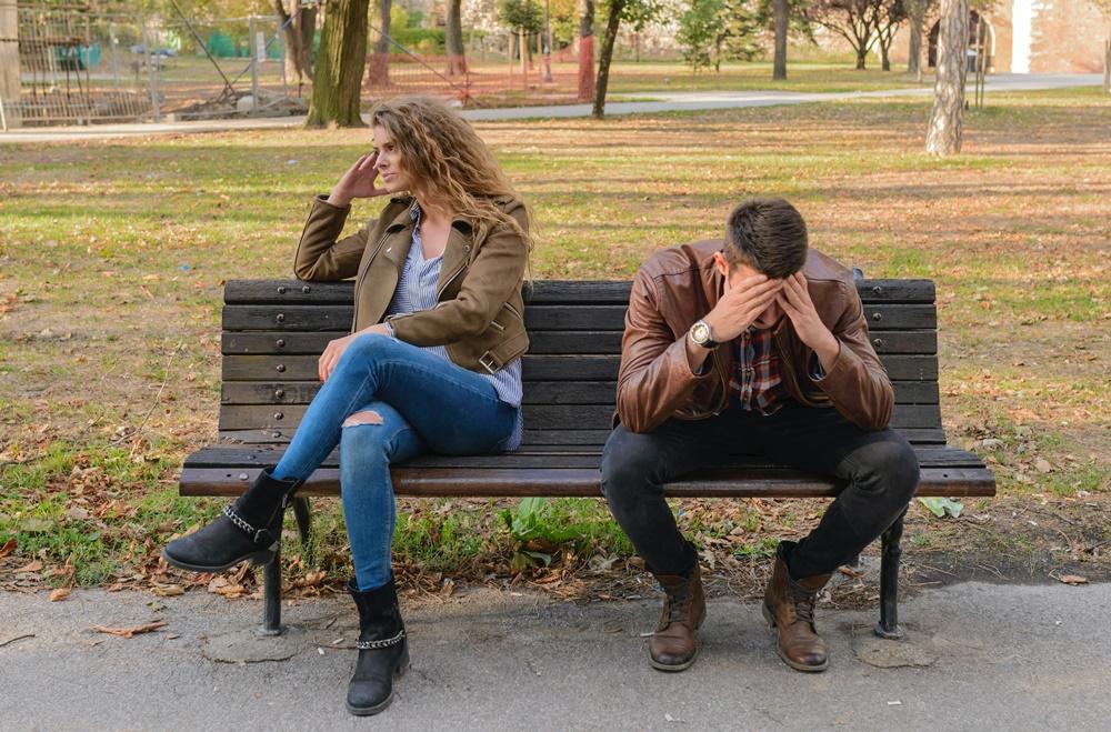 Depressão masculina e depressão feminina: qual a diferença?