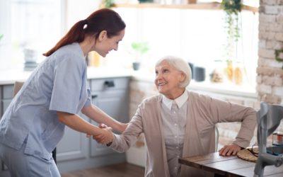 Síndrome de Cuidador: o que é e o que fazer?