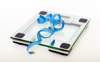 Como a psicologia age no processo de perda de peso?
