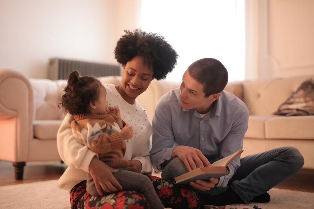 Pessoas com autismo:  a importância da orientação psicológica aos familiares