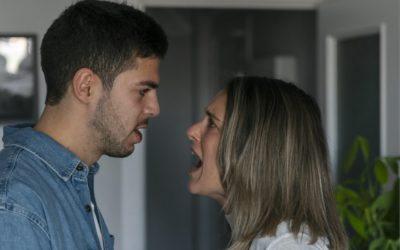Amor obsessivo: quais os sinais e o que fazer?