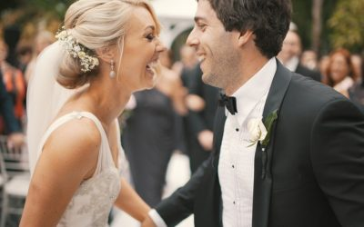 10 coisas que todo casal deve definir antes de se casar