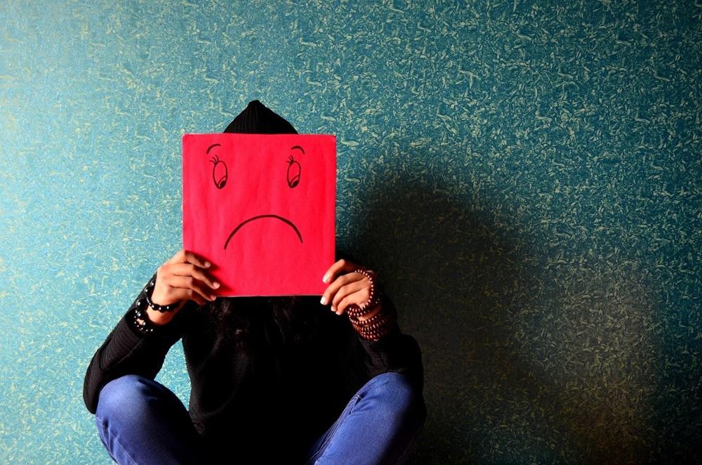 Será que você sofre da Síndrome do Impostor?