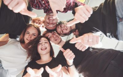 Adolescência: qual o papel da psicoterapia nesta fase?