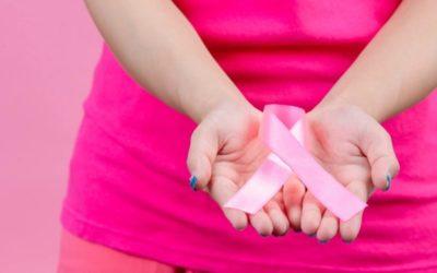 Câncer de mama: como a terapia ajuda a manter o equilíbrio emocional?